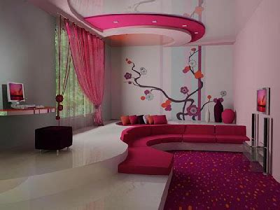 Pictures Of Awesome Bedrooms by 60 Awesome Bedroom Designs Curious Photos Pictures
