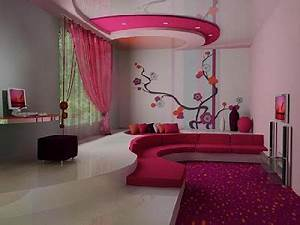 60 Awesome bedroom designs