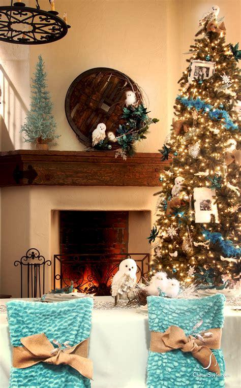 christmas tree decorating ideas everyday dishes