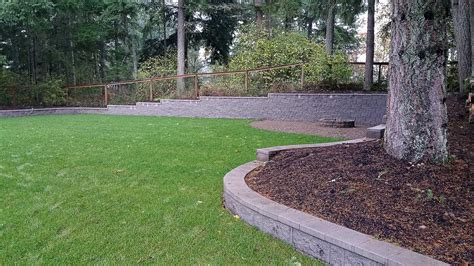 how much is it to landscape a backyard how much to landscape a backyard how much is it to landscape a backyard top 28 how much to