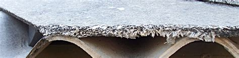 good roofing guide buying guides  asbestos roof