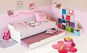 Chambre Enfant Alinea : 107 best chambres d 39 enfants images on pinterest ~ Teatrodelosmanantiales.com Idées de Décoration