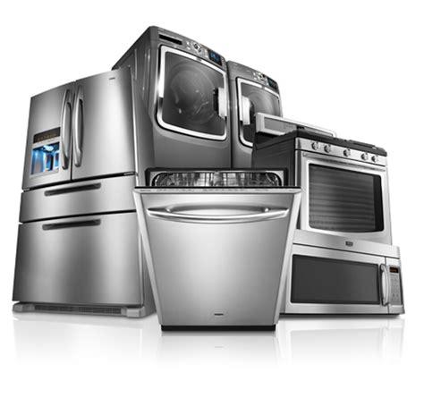 appliance repair helotes tx home