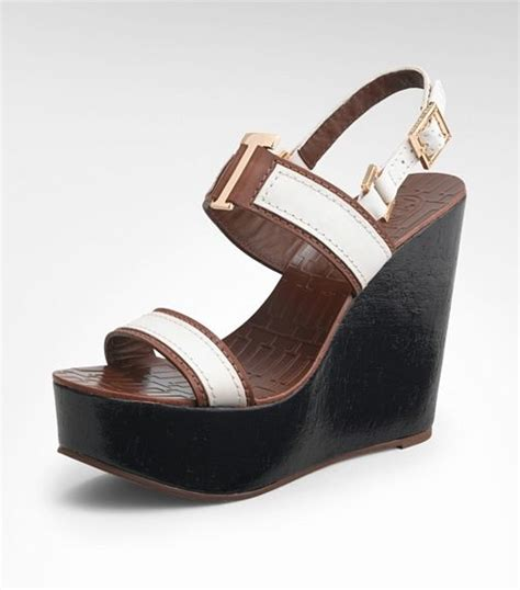 best 25 high wedges ideas on wedge heels high heels and shoes