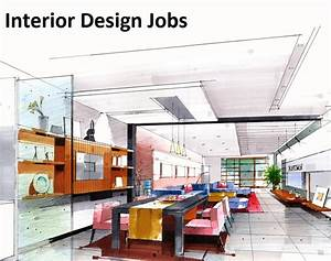 Job interior design decoratingspecialcom for Interior decorating jobs brisbane