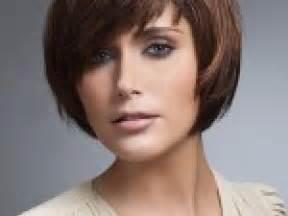 coupe de cheveux visage rond femme coupe de cheveux femme 2015 pour visage rond par coiffure visage