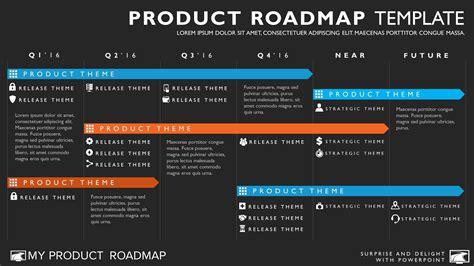 visio roadmap template stunning timesheet template