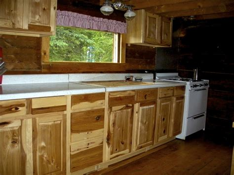 kitchen cabinet doors lowes kitchen cabinet doors lowes roselawnlutheran