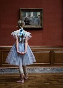 Degas Dances at the Frick | By Mindy Aloff | Art ...