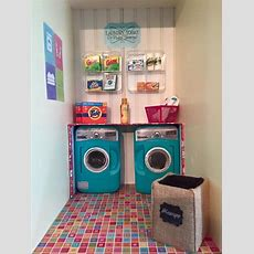 1000+ Ideas About American Girl Storage On Pinterest
