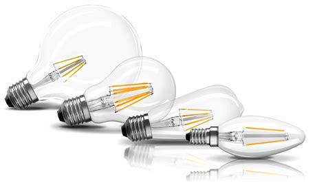 Led Lamps  Osram Lamps