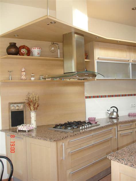 comment peindre des meubles de cuisine cool agrable peindre armoire cuisine chene cuisine chene