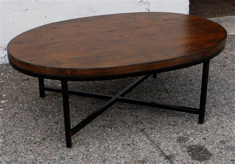 Dark Wood Coffee Table Design Images Photos Pictures