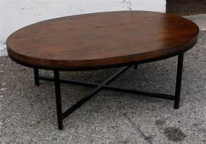 dark wood coffee table design images photos pictures With dark wood and metal coffee table
