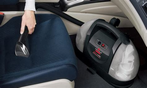 Best Steam Cleaners For Upholstery by Best Auto Upholstery Steam Cleaner Steam Cleanery