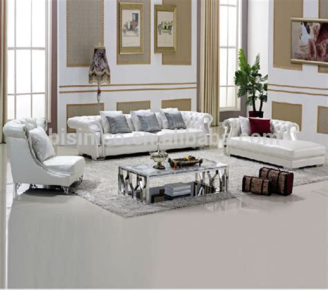 canape chesterfield noir white chesterfield leather sofa coffee table living