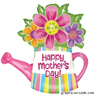 Image result for mother's day free clip art