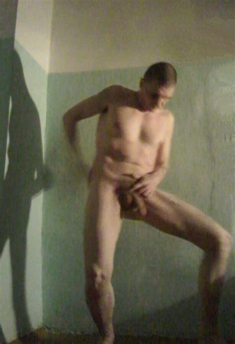 Alpeni Full Naked Show Again