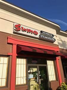 Va Berechnen : sumo japanese steak house sushi bar 39 fotos 67 beitr ge japanisch 116 s independence ~ Themetempest.com Abrechnung