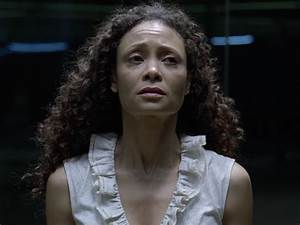 There's a second, bloodier 'Westworld' season 2 trailer ...