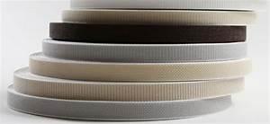Rolladengurt Wechseln Anleitung : rolladengurt erneuern rolladenmotor ausbauen detaillierte anleitung rolladengurt reparieren ~ Frokenaadalensverden.com Haus und Dekorationen