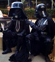 best dark helmet ideas and images on bing find what you ll love