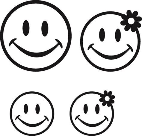 malvorlagen fur kinder ausmalbilder smiley kostenlos