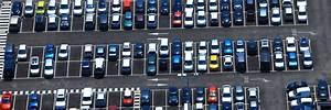 Parking P5 Lyon : parking aeroport beauvais pas cher parking a roport beauvais till pas cher park shuttle park ~ Medecine-chirurgie-esthetiques.com Avis de Voitures