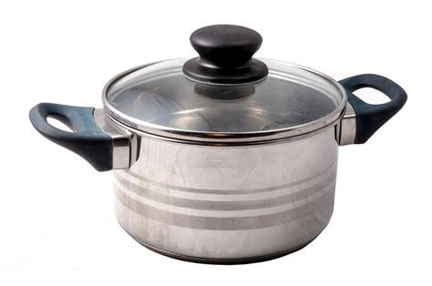 free photo pot cookware kitchen utensils free image on pixabay 554068
