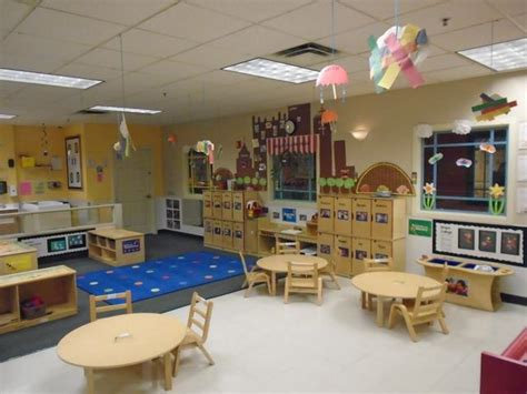 learning l daycare johnstown pa downtown kindercare daycare preschool early education