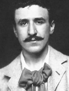 Charles Rennie Mackintosh : a brief history of the lighthouse in glasgow ~ Orissabook.com Haus und Dekorationen