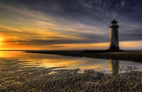 coastal locations  sunset photography ephotozine