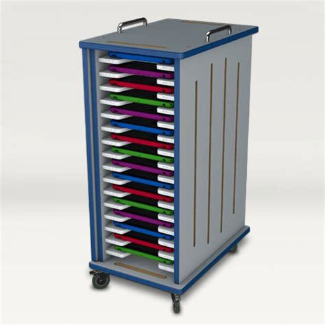 tablet storage and charging cabinet ipad storage and charging cabinet mf cabinets