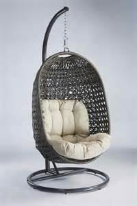 Garden Sofa Furniture