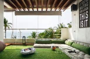 Sea Rug by These Pictures Of Hrithik Roshan S New Sea Side Home Will