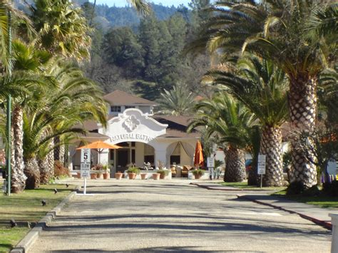 indian hot springs calistoga calistoga napa valley real estate and vineyards