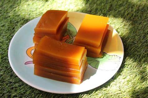 aam papad recipe mango bars mango candy recipe