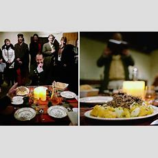 When Is Burns Night 2018? What Do You Eat On Burns Night And Why Is It Celebrated?  Uk News
