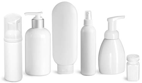 45261 Sks Promo Code by Sks Bottle Packaging
