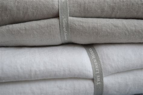 Bed Linens Uk by Linen Bedding Bedding Bed Company