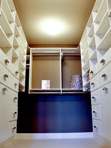 lighting ideas   closet hgtv
