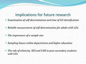 Research Paper Essay Example Oedipus Rex Essay Questions Answers Essay About Health also English Creative Writing Essays Oedipus The King Essay Questions Esl Expository Essay Writers  Proposal Essay Sample