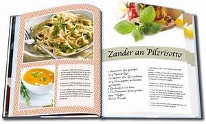 Kochbuch Selbst Gestalten : ein kochbuch selbst gestalten mit der fotobuch software von my moments blog ~ Frokenaadalensverden.com Haus und Dekorationen