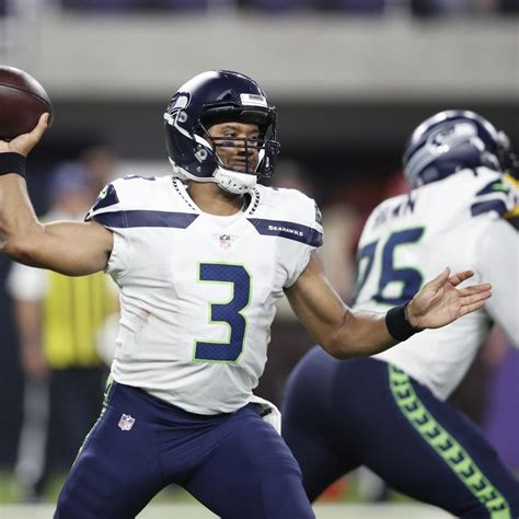 seattle seahawks  denver broncos odds analysis nfl