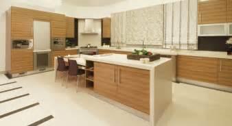 Design Of Kitchen Furniture Modern Kitchen Designs 2016 Home Interior And Design