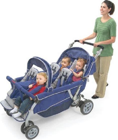 new angeles surestop 6 passenger folding daycare 826 | 19780