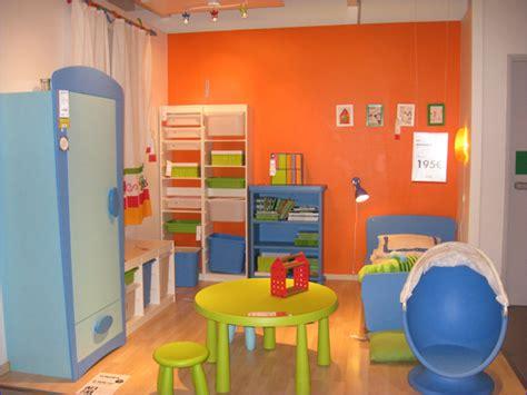 chambres enfants ikea table rabattable cuisine meuble lit ikea