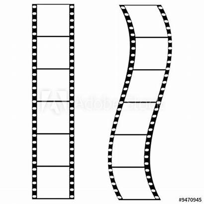 Film Strips Contents Similar