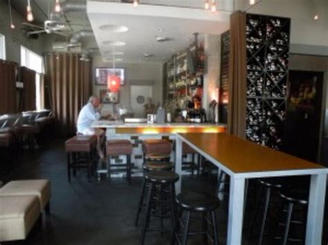 town kitchen bar south miami menu prices restaurant reviews tripadvisor