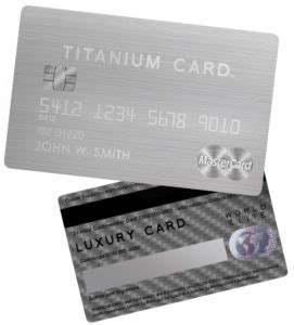 top  heaviest credit cards luxurycards sapphire travel